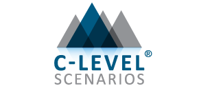 C-Level Scenarios – Executive Coaching