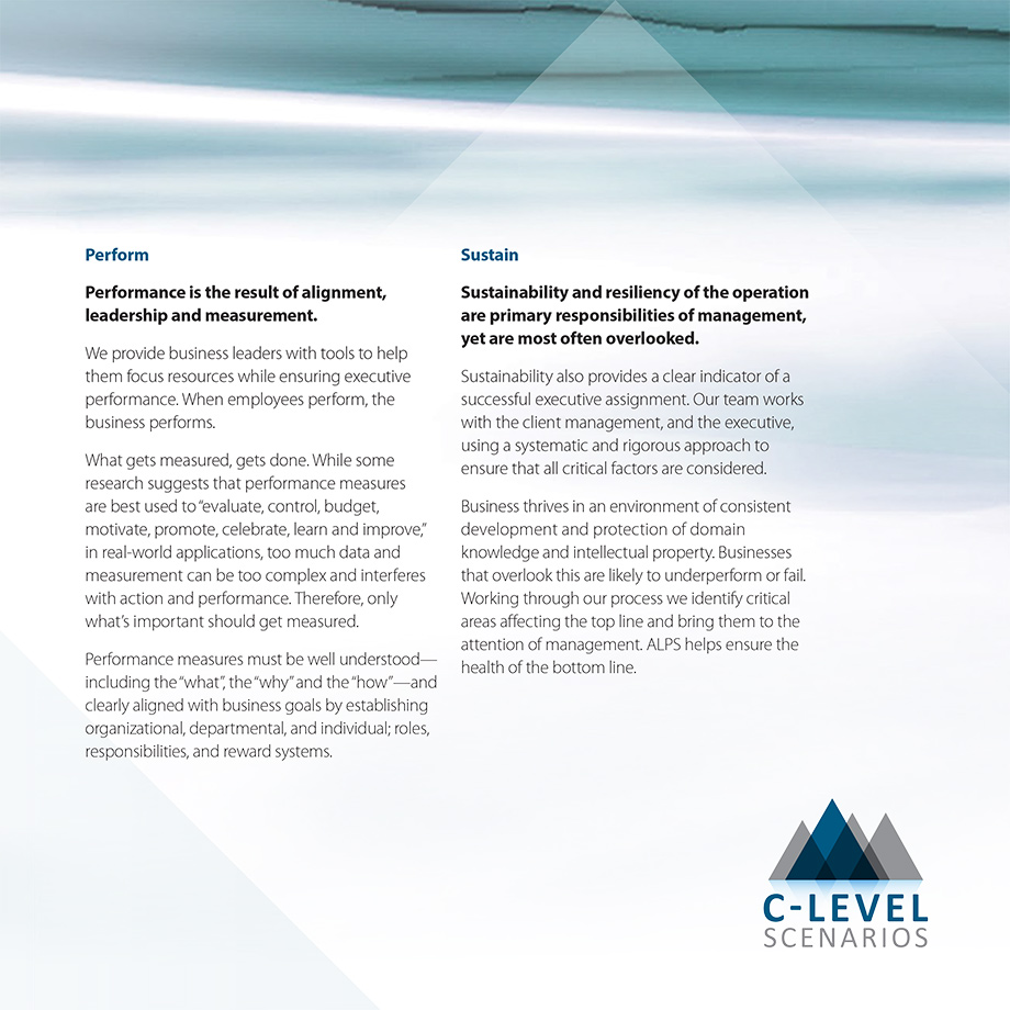 https://c-levels.com/wp-content/uploads/2015/07/CLevel-Corp-Brochure_r2_Web-5.jpg