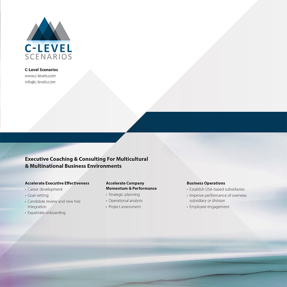 https://c-levels.com/wp-content/uploads/2015/07/CLevel-Corp-Brochure_r2_Web-6.jpg